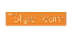 style-teaml