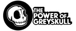 Power-of-Greyskull1