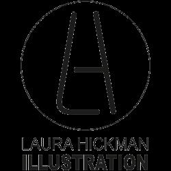 Laura Hickman logo-large