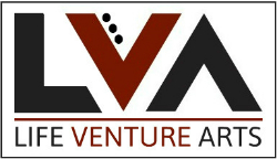 Life Venture Arts-large