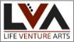 Life Venture Arts-small