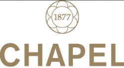 chapel-logo-large