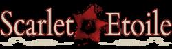 Scarlet Etoile
