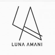 Luna Amani