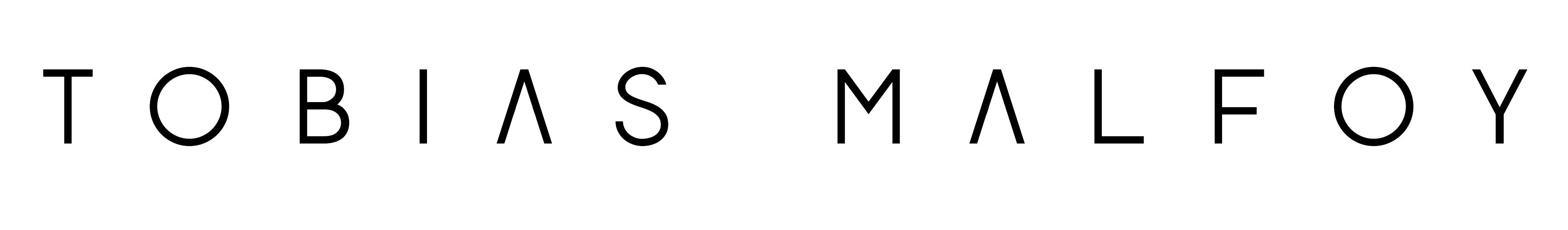 tobias-malfoy-logo-black