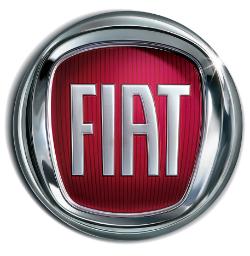 Fiat-Logob