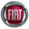 Fiat-Logos