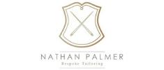 Nathan-palmer