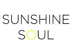 SunshineSoulLogob